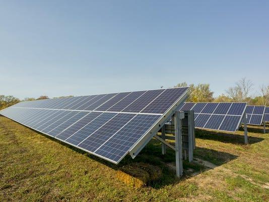 20161018_Renovus_Solar_Farm_sw