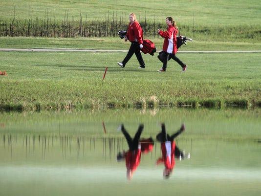 -sp.Golf Carlisle girls 01.jpg_20170403.jpg