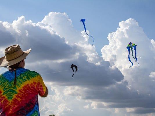 Kitefliers