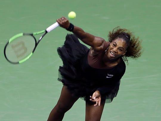 US_Open_Tennis_41055.jpg