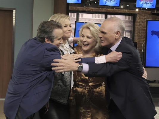 TV-MURPHYBROWN