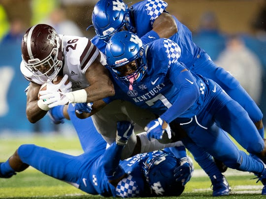 APTOPIX_Mississippi_St_Kentucky_Football_14257.jpg
