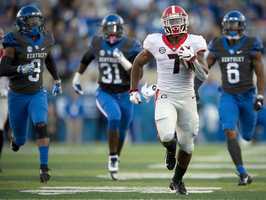 Georgia_Running_Back_U_Football_77609.jpg