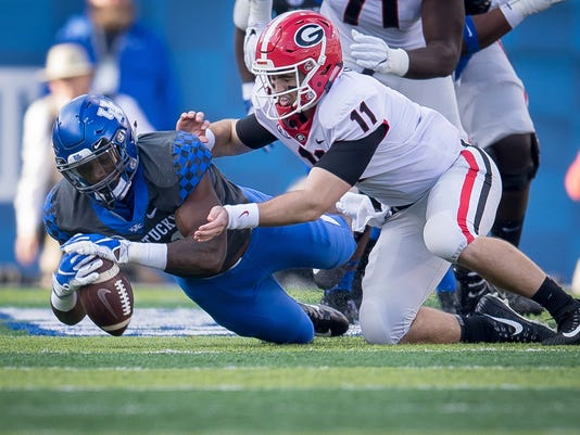 Georgia_Kentucky_Football_88072.jpg