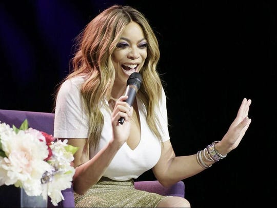 What is lymphedema? Wendy Williams opens up about new diagnosis