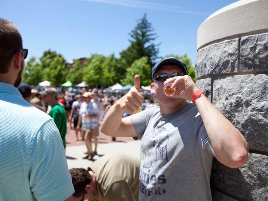 Beer City 5.jpg