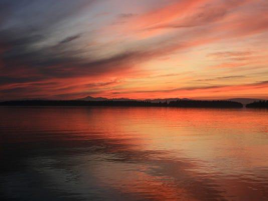 Katz_Sunset.jpg
