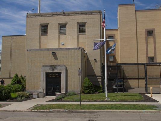 20140620 chemung county jail 03.JPG