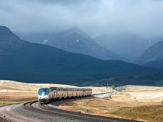 -railroads.jpg_20140901.jpg