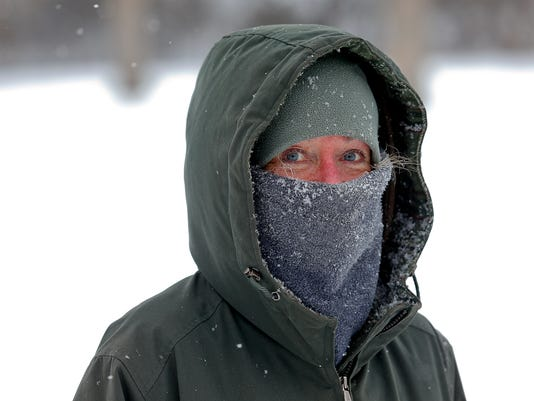 -Cold Weather.jpg_20140228.jpg