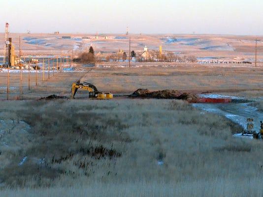 w02-10-North Dakota Saltwater Spill.jpg