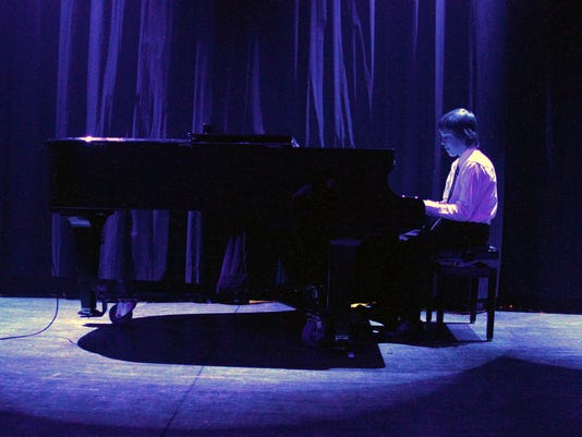 -Cascade Talent 04.jpg_20130303.jpg