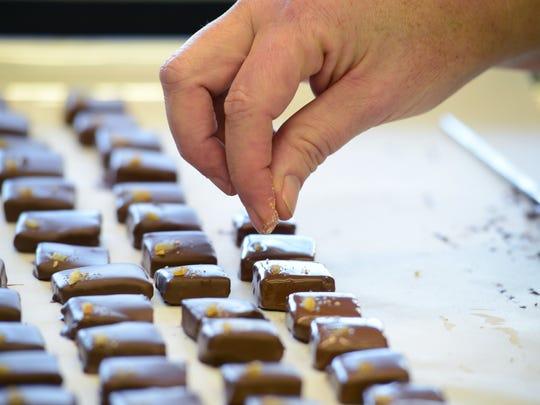 Chocolates_Pickens 000.JPG