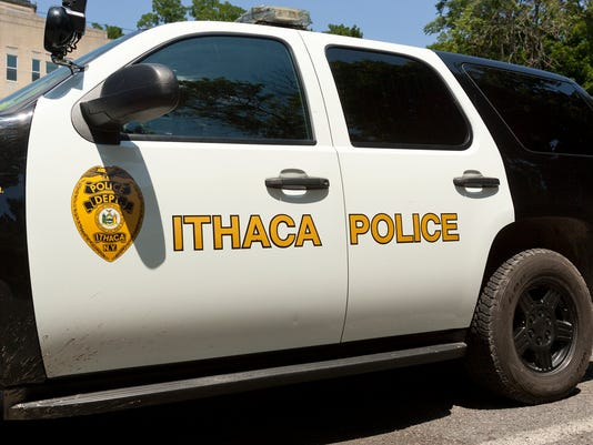 IthacaPoliceDepartment002.jpg