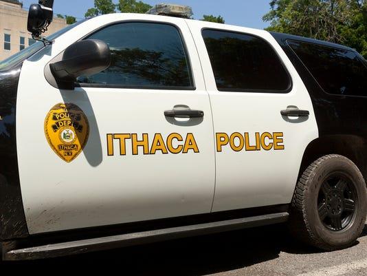 IthacaPoliceDepartment002.jpg