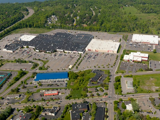 Shops at Ithaca Mall Aerial 01.JPG