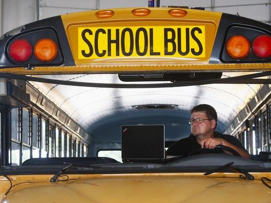 _school bus.jpg