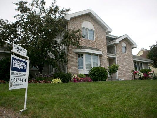 CWS House Sales.JPG