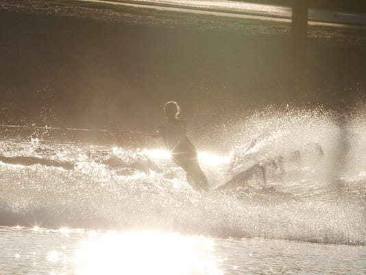 waterski.JPG