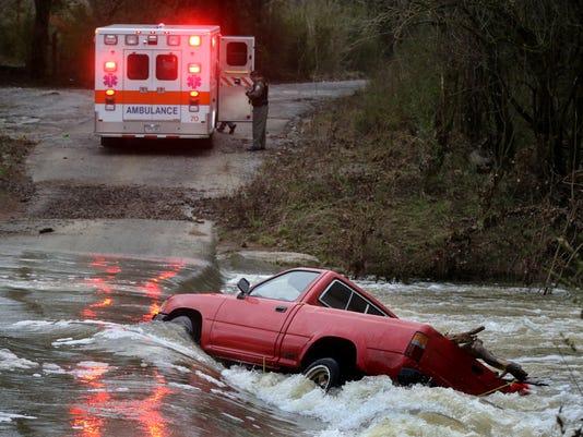 01-water rescue.jpg