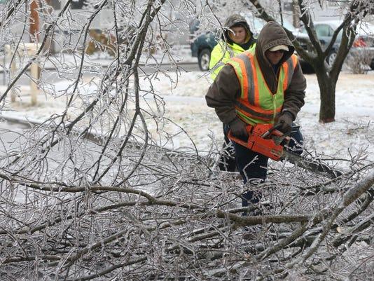 01-Tree cleared.jpg