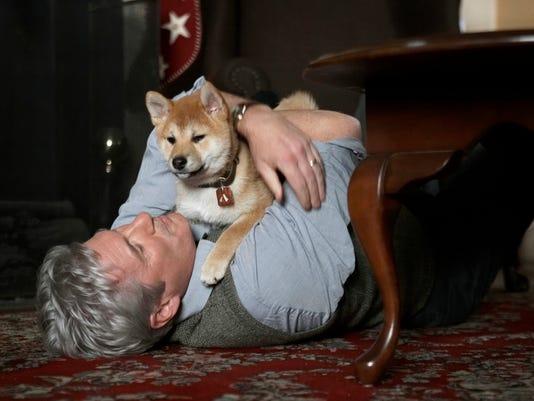 Pets-Animal Actors_Atki.jpg
