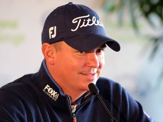 tdsHumanaDay0_JasonDufner