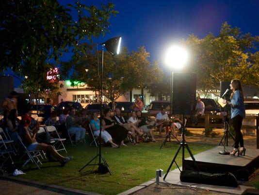 PNI Arizona Storytellers third anniversary 01.JPG