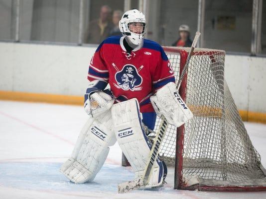 MB Fairport Victor Hockey A 112414 Sports.JPG