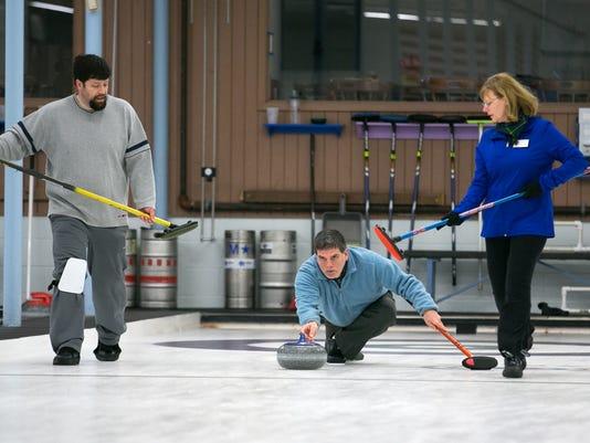 MB Curling A 020815 News.JPG