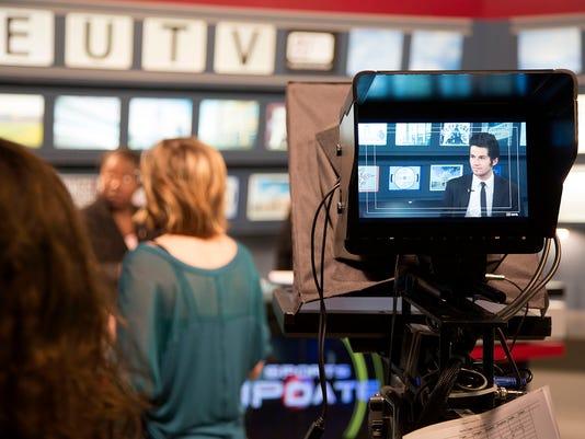 2014-12.15 EUTV goes 4K.jpg