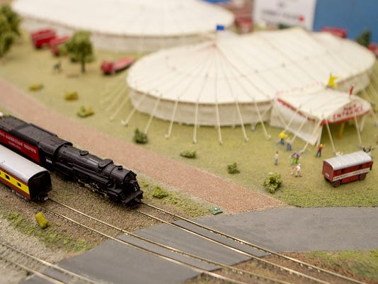 CWS 0119 Model Railroad 03.JPG