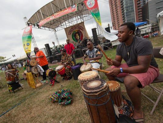 072614-Bob Marley Festival.rc00003.JPG
