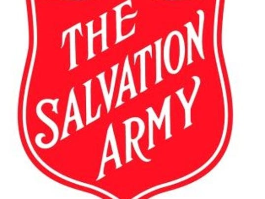 636062594803355496-Salvation-Army.jpg