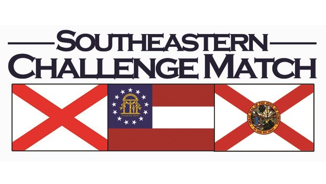 Southeastern Challenge Match
