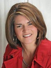 Lisa Kerrigan