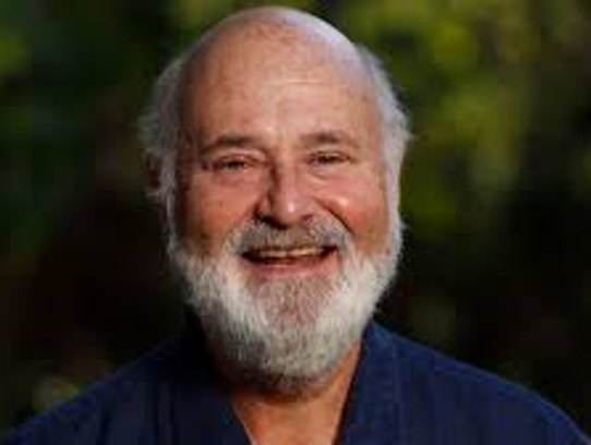 Actor and filmmaker Rob Reiner sits down for a Q and