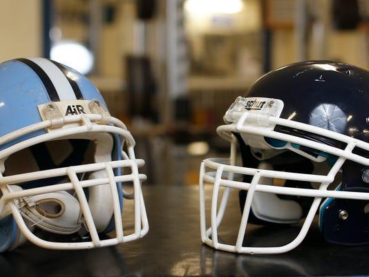 -football helmets 1.jpg_20141017.jpg