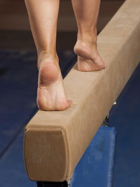 SPORTS Gymnastics2.jpg