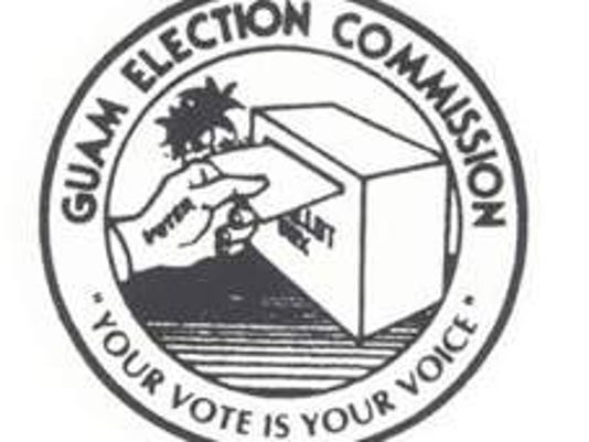 635672934369895170-election-commission