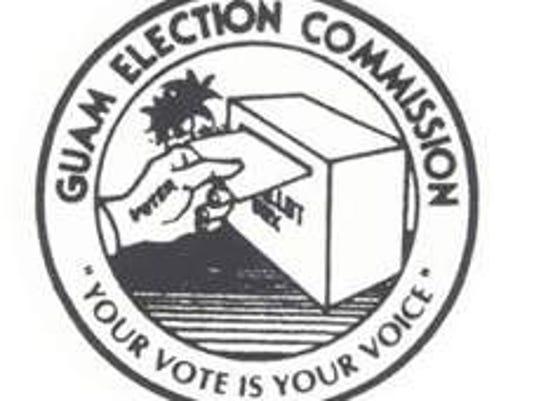 635672934369895170-election-commission