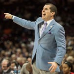 MTSU hires Matt Insell, son of coach Rick Insell, as women's basketball assistant