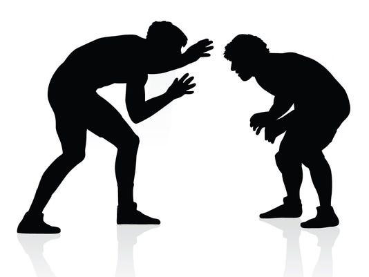 635973644708237644-wrestling.jpg