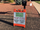 La gente sale a votar en Arizona el martes 28 de agosto,