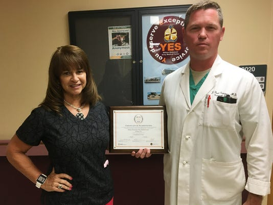 Beaumont-Bariatric-Surgery-Services-.jpg