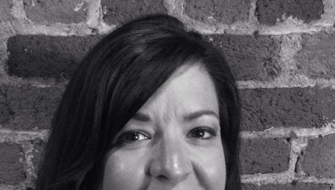 Brianna Shaw is Euphoria's new executive director.