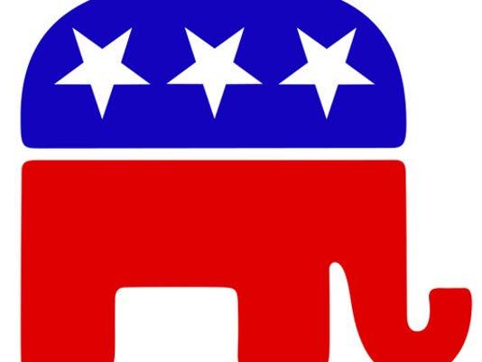 logo - Republicans.jpg