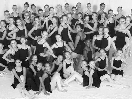 ballet_original.png