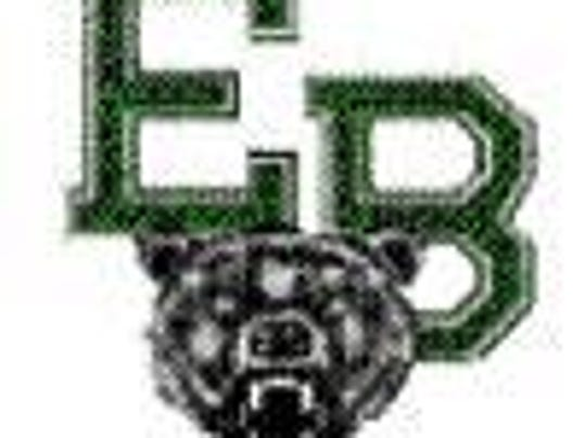 East Brunswick