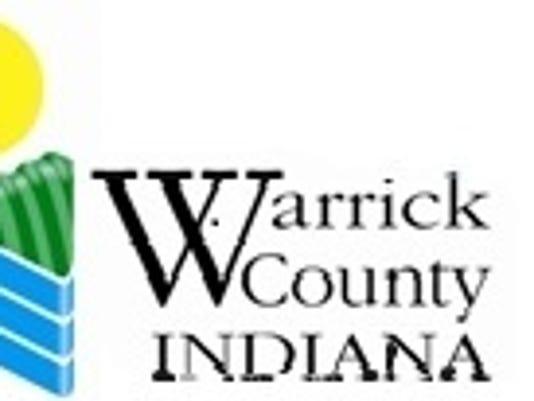 636232060981675336-warrick-county.JPG